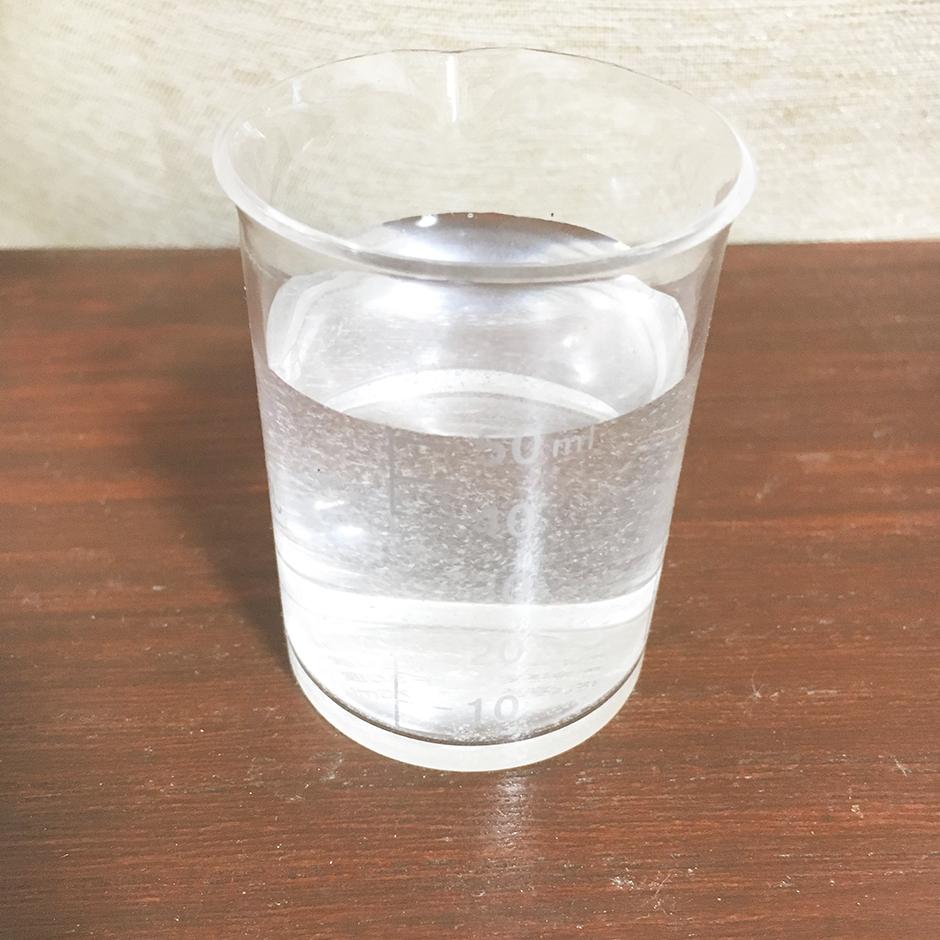 水溶液減薬5